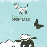 Trip to Beetle Bank Farm